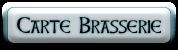 Carte de la Brasserie